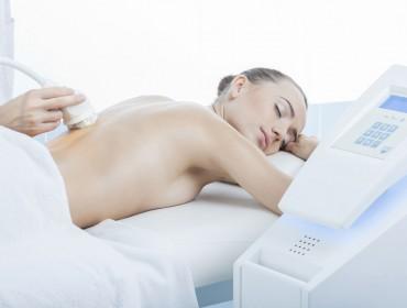 вакуумно роликовый массаж